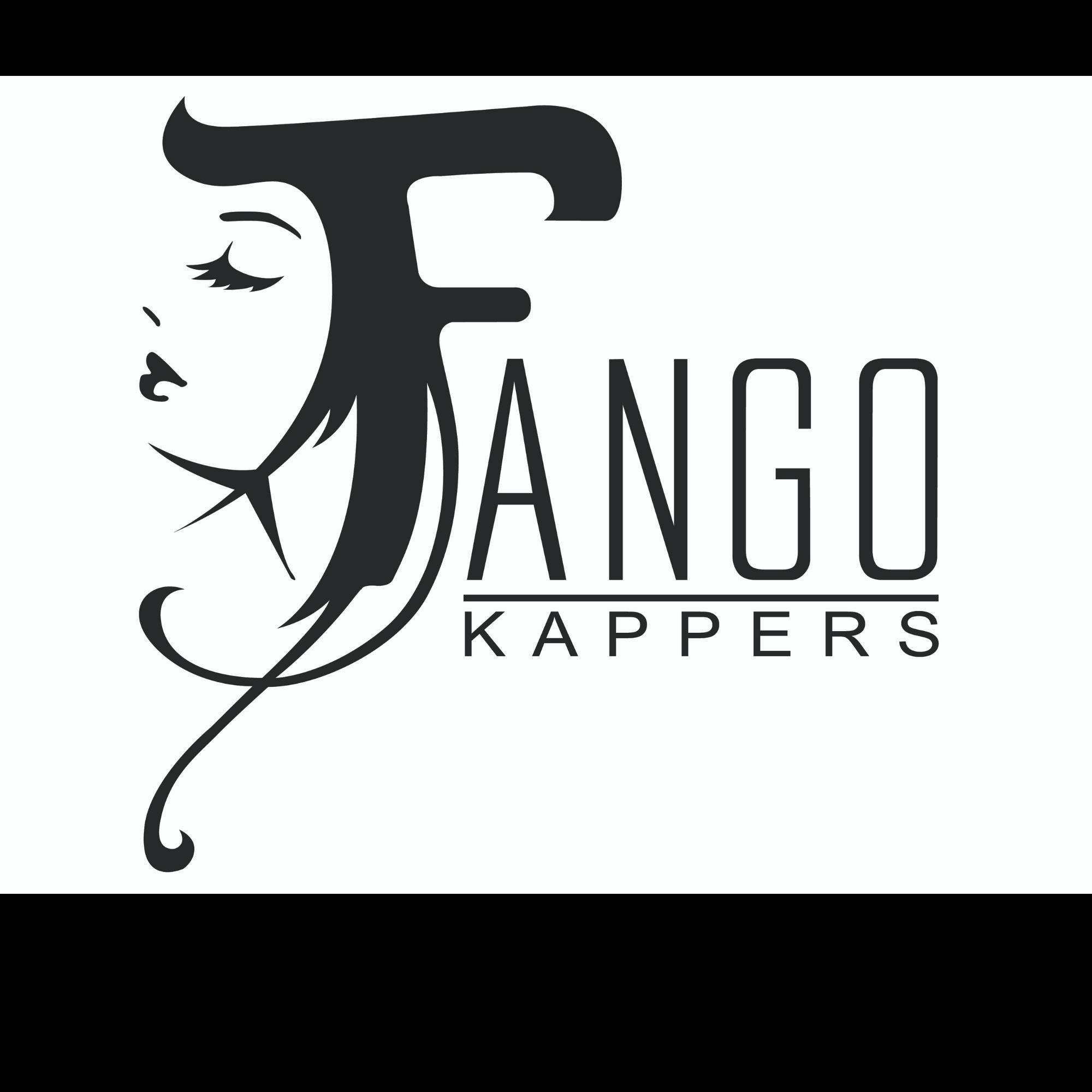 Fango Kappers